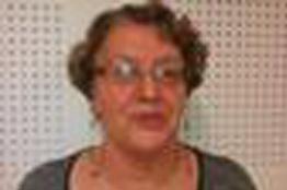 Aline Romeu