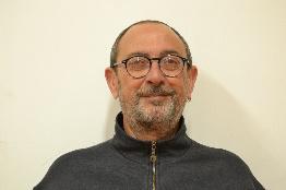 Bernard Benhaïm