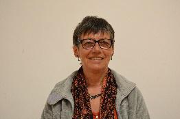 Judith Debaste