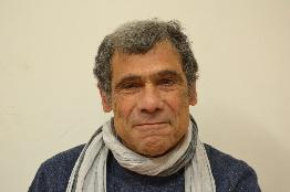 Jacky Halimi