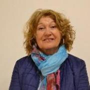 Marie France Santraille