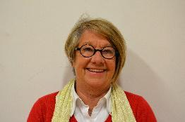 Maud Llambrich