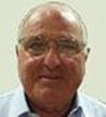 Paul Mangani